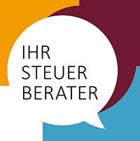 Steuerberaterkammer Berlin